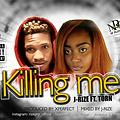 Killing Me ft Torn(prod by xperfect)