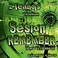 Sesion Remember 80-90-00 by 2Teamdjs 2010