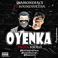 Onyenka Ft. Sound Sultan {Ksolo Prod}