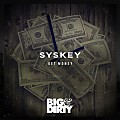 Syskey - Get Money (Original Mix)