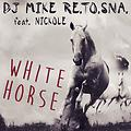 White Horse (Radio Edit) [516 Music]