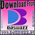 8. Party With Bhootnath (Remix) - DJ Barkha Kaul - www.djsbuzz.in