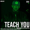 Kwan Lee - Teach You How To Hustle