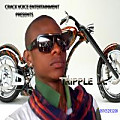 2GO BABY TRIPPLE A.FT TYNDALE (08105293208)