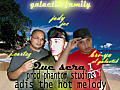 Que Sera Prod.Kas-pr El Phantom & Adis The Hot Melody