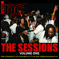 The Sessions Volume One