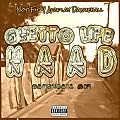 Not Fit 4 Airplay Dancehall 2018 { Ghetto Life Haad }