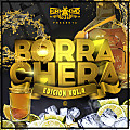 Leo Dan Mix-Dj Torres El Hechicero Del Diseño-(Borrachera Edition Vol.4)
