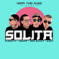 Ozuna Ft. Bad Bunny x Almighty Y Wisin - Solita  (MuzikFlipNy)