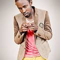 POPCAAN - SMILE AGAIN [OVERDRIVE RIDDIM - JA PRODUCTION] JULY 2013