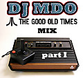 Good OLD Times MIX