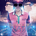 Fanatica - Toyx Letra Real Ft Mr J Inigualable
