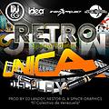 UNICA - RETRO MUSIC vol1