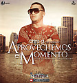 Aprovechemos El Momento (Prod. By Montana The Producer) (MiFlow-Sofisticado
