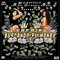 Buscando El Money - PowerMusicHD