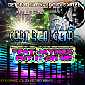 PUT IT ON ME - Cert Realgeta ft Jaymex  (produced by certified beatz)