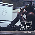 07. 2 Chainz - I Feel Like Feat. Kevin Gates (Prod. By Hitmakah Arch tha Boss)