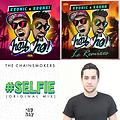 The Chainsmokers vs Kronic & Krunk! - Hey #Selfie (Oguzhan Yalaz MashUp)