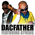 Dacfather feat. Gyvens - Sin Tabu