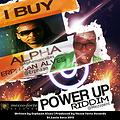 Alpha & Erphaan Alves - iBuy [2013 St Lucia Soca] Produced By Mezzo-Forte Records (Rankin & Smokes)