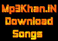 05 - Dishkiyaoon - Tu Hi Hai Aashiqui (Duet) [ Mp3khan.in ]