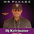 My Girlº–ºDj Kelvinator ft Skiibiiº–ºUglyº–ºAfro Version mp3