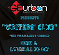 Writers' Club (The Twawambye Version)
