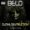 01-The Name Is Belo(The Introduction)