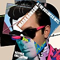 Mark Ronson - Somebody To Love Me (Mark Ronson & The Business Intl feat Miike Snow & Boy George - Redial's Sunday Drive Remix) / ☆☆☆