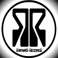 Kannon _ Estrellita _ [Official Music] _ [Prod. by Paolo El Ingeniero]