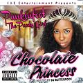 Cx1DJs Priority Record Punkinfoot ft DJ Butter Rock Chocolate Princess Clean