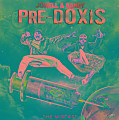 01-Jowell & Randy - Pre-Doxis Intro - Prod.By Dj Secuaz