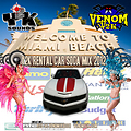Y2K MIAMI RENTAL SOCA MIX (EDIT)