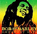 02 . Could You Be Loved  - Bob Marley