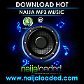 Tony Montana Remix | Naijaloaded