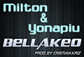 Bellakeo (Official Version Prod. By Cristian Kriz)