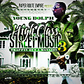 Young_Dolph-Get_This_Money_(Feat_2_Chainz)_Prod_By_Drumma_Boy