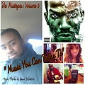 Da Mixtapes: Volume 6 - Music You Can Relax To