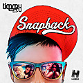 Timmy Trumpet - Snapback (Will Sparks Remix)