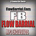 El Official Ft. J King y Maximan – La Chica Del Facebook (Official Remix) (Www.FlowBarrial.Com)
