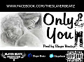 Only you (official version)
