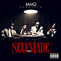 Selfmade (Produced By Just Blaze)