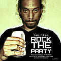 Rock The Party (Prod. Scott Storch)