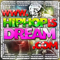 Elevator Music (Remix) feat Bei Maejor, Tory Lanez & Bow Wow [No DJ] (HIPHOPISDREAM.COM)
