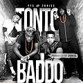 Tonto (Produced by 2Kriss)