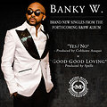 Banky W. - YesNo