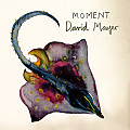 Moment (Original Mix)