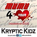 Mumu_For_Your_Love_Produced_By_Sarz_