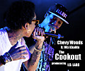 Cookout (Prod. By_ ID Labs)