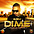 Dime-Alex J.mp3